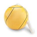 Jaypro TBP-BALL Tetherball