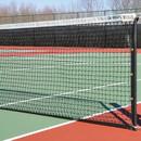 Jaypro Tournament Deluxe Tennis Net