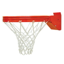 Jaypro UBG-500F Playground Breakaway Goal