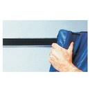 Jaypro VMH-13 Hook-and-Loop Closure Wall Hanging Strip