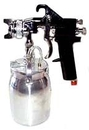 Air Spray Gun ( High Pressure ) -