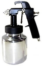 Air Spray Gun ( Low Pressure ) -