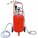 6 Gal Oil Extractor