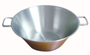 20-1/4 Inches Stainless Steel