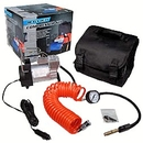 H.D. Mini Air Compressor W / Hose