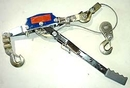 4 Ton Hand ( Comealong ) Puller - HD