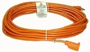100 Ft 12/3 Extension Cord