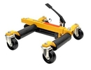 1500 Lbs Hydraulic Vehicle Moving Wheel Dolly