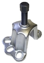 Front Hub Remover # ATB-1077