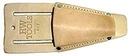 Pliers Leather Holder    R-417
