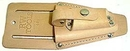 2 Pack Pliers Leather Holder    R-421