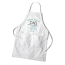 JDS GC1453 World's Greatest Apron