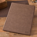 JDS GC1730 Mocha Journal