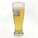 JDS Grand Pilsner with Pewter Medallion