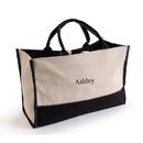 JDS GC505 Personalized Metro Tote 'Em Bag