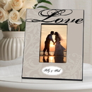 JDS Personalized Love Picture Frame
