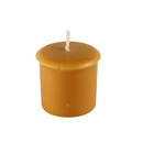 Jeco CVZ-8PPS Pumpkin Spice Votive Candles (8Pc/Box)