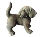 Jeco ODGD009 Dog-Beagle Statue