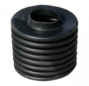 Jensen Swing Commercial Replacement rubber boots