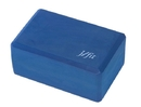j/fit 80-0469-NVY Yoga Block - 4