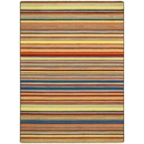 Joy Carpets 1481 Rug, Latitude