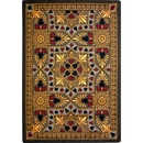 Joy Carpets 1507 Jackpot Rug