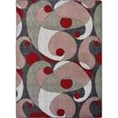 Joy Carpets 1531 Jazzy Rug