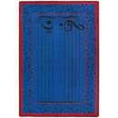 Joy Carpets 1574 Fully Staffed Rug