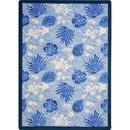 Joy Carpets 1576 Trade Winds Rug