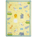 Joy Carpets 1660 Simply Noah Rug