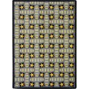 Joy Carpets 1663 Marquee Star Rug