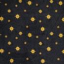 Joy Carpets 1668 Milky Way Rug
