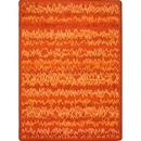 Joy Carpets 1725 Static Electricity Rug