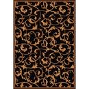 Joy Carpets 1744 Acanthus Rug