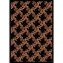 Joy Carpets 1752 Rug, Corinth