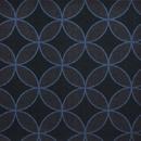 Joy Carpets 1759 Eclipse Rug