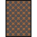 Joy Carpets 1764 Queen Anne Rug
