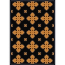 Joy Carpets 1770 Tivoli Rug