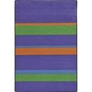 Joy Carpets 1860 Straight And Narrow