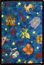 Joy Carpets Rug, Mythical Kingdom