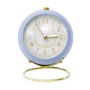Wholesale Table Clock 5 Pieces Desk Clock 3 1/2