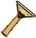 Pulex PXT60000 Handle Brass Pulex