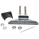 Ettore 1391 Handle Kit for Super Channel
