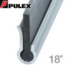 Pulex PXS23045 Channel UltraLite Aluminum 18in Pulex