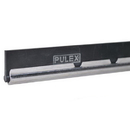 Pulex PXPP0161 Channel TechnoLite SS 18in Pulex