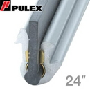 Pulex PXT76024 Channel Alumax 24in Pulex