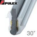 Pulex PXT77528 Channel Alumax 28in Pulex