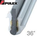 Pulex PXT79036 Channel Alumax 36in Pulex