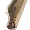 Steccone A120 Channel Aluminum 20in Steccone