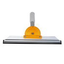 WagTail WAGAOS14 Squeegee Aluminum 14in Wagtail